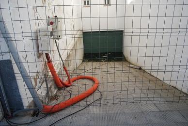 Iu recoger ideas para dar utilidad a edificios cerrados for Piscina climatizada navalmoral