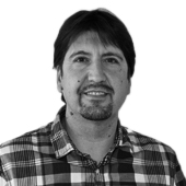 Manuel M. Núñez