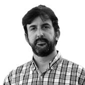 Javier Sánchez Pablos